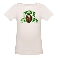 Irish Stout Tee