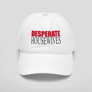 Desperate Housewives Cap
