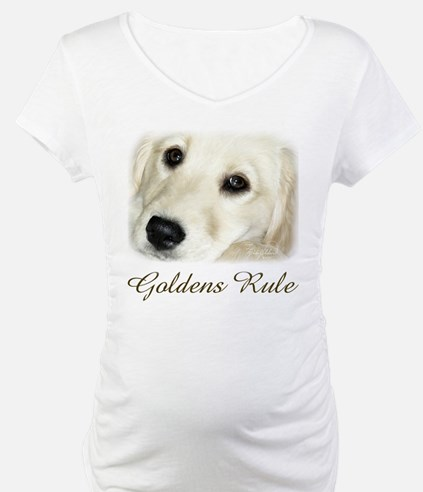 Goldens Rule Shirt