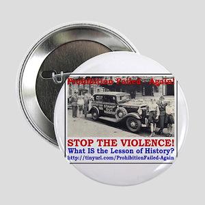 """ProhibitionFailed-2 2.25"""" Button"""