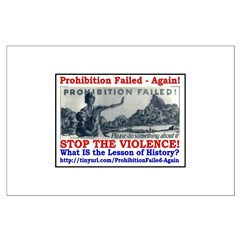 ProhibitionFailed-1 Posters