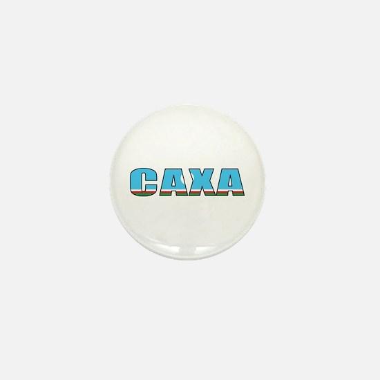 Sakha Mini Button