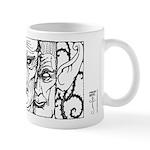 Alarune Header 01 Mug