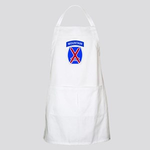 DUI - Combat Aviation Brigade Apron