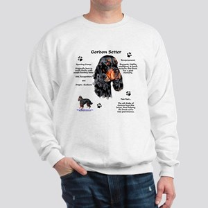 Gordon 1 Sweatshirt