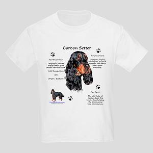Gordon 1 Kids T-Shirt