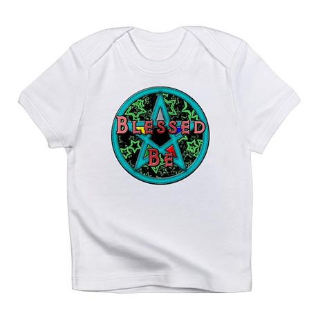 Blessed Infant T-Shirt
