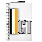 GTBWO Journal