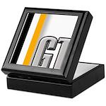 GTBWO Keepsake Box