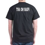 FNA 2-WAY Dark T-Shirt