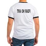 FNA 2-WAY Ringer T