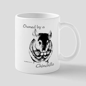 Chin 2 Mug