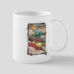 Woods Mug