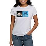 Leelo's Store Women's T-Shirt