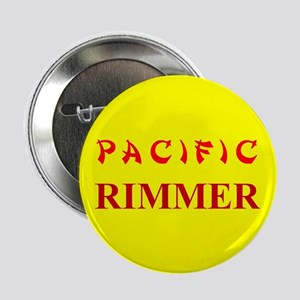Pacific Rimmer Button #1
