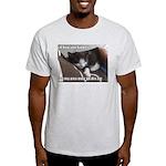 Hug You Bigger T-Shirt