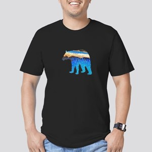 BY THE WATER T-Shirt