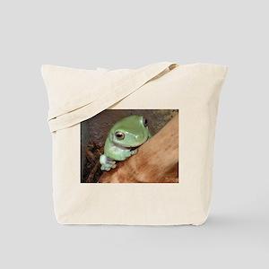 Gotta get this: Tote Bag