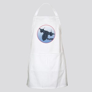 The Blackbird Apron