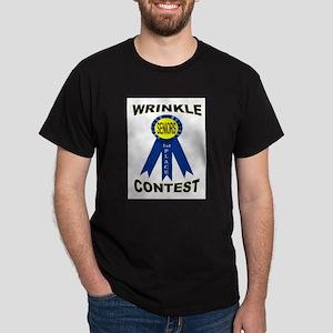 A WINNER Dark T-Shirt