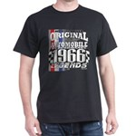 ORIGINALCARLEGENDSOFFICIAL T-Shirt
