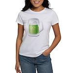St Particks Day Beer Women's T-Shirt