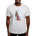 book fairy Light T-Shirt
