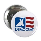 Proud democrat 10 Pack
