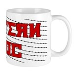 Eastern Bloc Mug