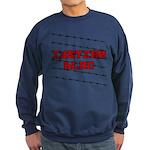 Eastern Bloc Sweatshirt (dark)