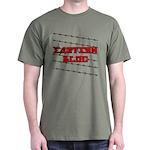 Eastern Bloc Dark T-Shirt