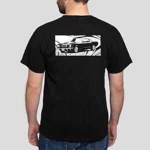 pocket copy T-Shirt