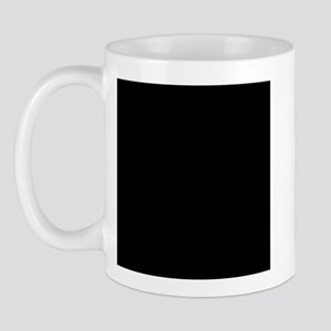 the wired family Mug