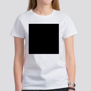 the wired family Women's T-Shirt