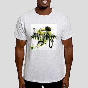 Team Viper 2K11 Light T-Shirt