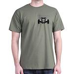 Wicked- Dark T-Shirt
