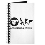Arf Journal