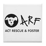 ARF Tile Coaster