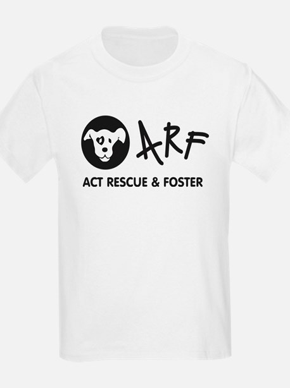 ARF T-Shirt