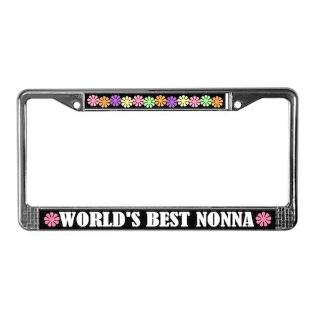 Nonna Gift