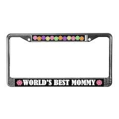 Mommy Gift