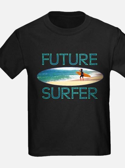 Future Surfer T