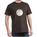 Baseball Dark T-Shirt