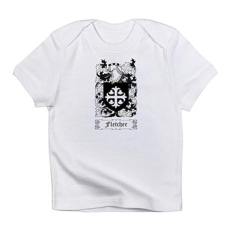 Fletcher Infant T-Shirt