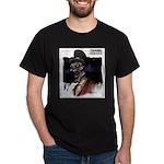 Zombie Circus Dark T-Shirt