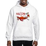 Rebuild Lacombe Hooded Sweatshirt