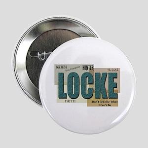 Locke Words Button