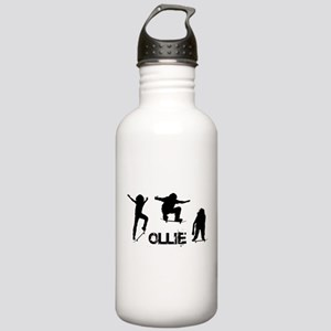 Ollie Stainless Water Bottle 1.0L