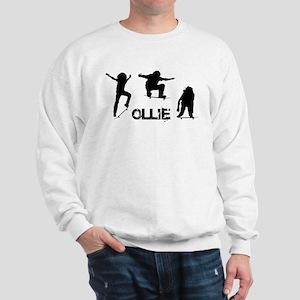 Ollie Sweatshirt