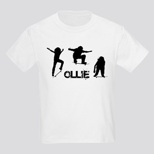 Ollie Kids Light T-Shirt